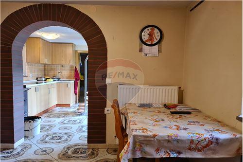 Hiša - Prodamo - Laško, Savinjska - 8 - 490281026-110