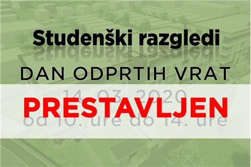 Stanovanje - Prodamo - Maribor, Podravje - 2 - 490321054-105