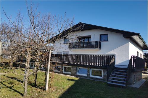 Hiša - Prodamo - Radenci, Pomurje - 28 - 490151001-966