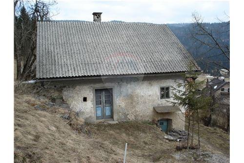 Εξοχικό - Πώληση - Loški Potok, Dolenjska - 8 - 490341002-330