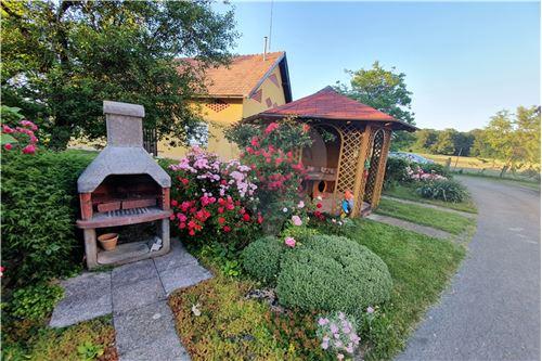 Hiša - Prodamo - Brežice, Posavje - 6 - 490281015-407