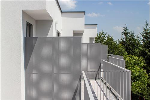Terraced House - For Sale - Ljubljana, Ljubljana (city) - 11 - 490191084-84