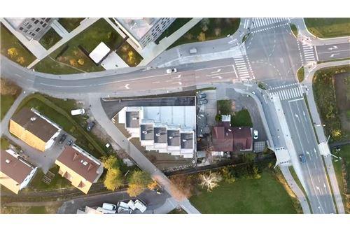 Terraced House - For Sale - Ljubljana, Ljubljana (city) - 17 - 490191084-84