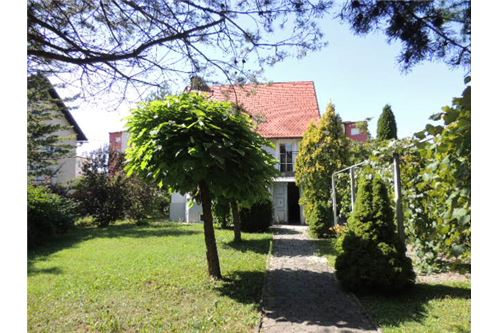 Hiša - Oddamo - Ptuj, Podravje - 1 - 490151001-954