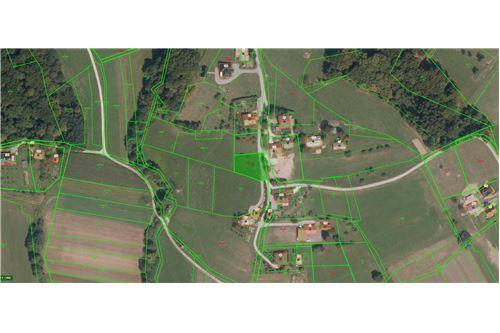 Zazidljivo zemljišče - Prodamo - Rogaška Slatina, Savinjska - 8 - 490291001-359