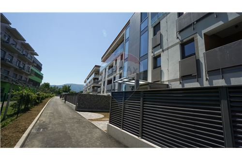 Wohnung - Kauf - Maribor, Podravje - 39 - 490321057-67