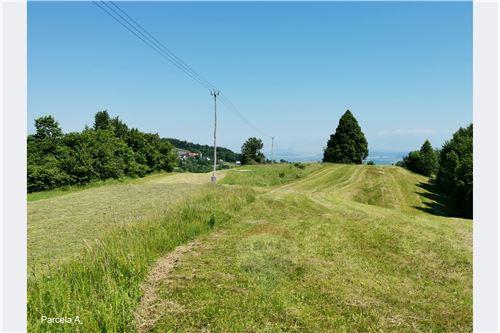 Nezazidljivo zemljišče - Prodamo - Ig, Ljubljana (okolica) - 7 - 490191101-17