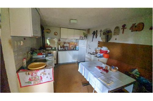 Vikend - Prodamo - Dramlje, Savinjska - 10 - 490281015-383