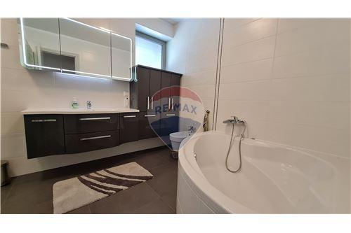 Hiša - Prodamo - Maribor, Podravje - 89 - 490321054-138