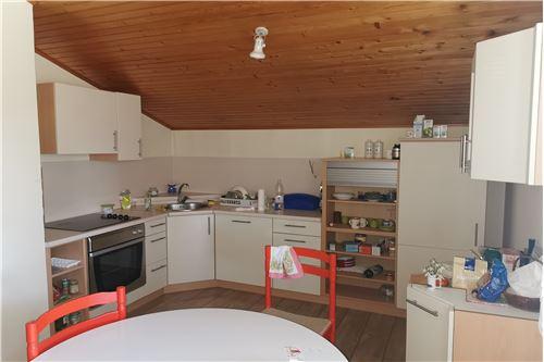 Hiša - Prodamo - Radenci, Pomurje - 38 - 490151001-966
