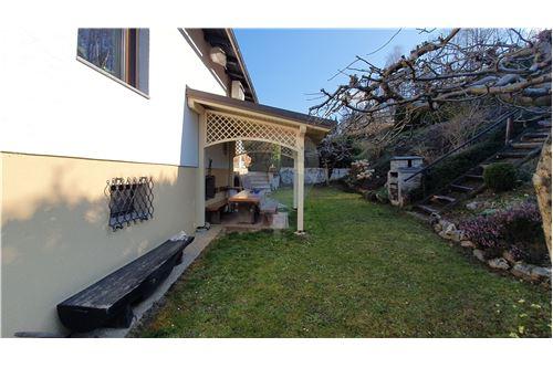 Hiša - Prodamo - Ravne na Koroškem, Koroška - 51 - 490281015-397