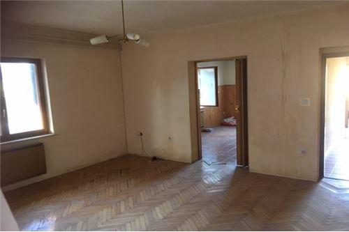 Hiša - Prodamo - Nova Gorica, Primorska Severna - 18 - 490371006-12