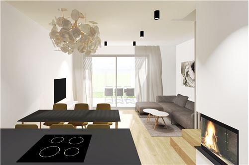 Terraced House - For Sale - Ljubljana, Ljubljana (city) - 19 - 490191084-84