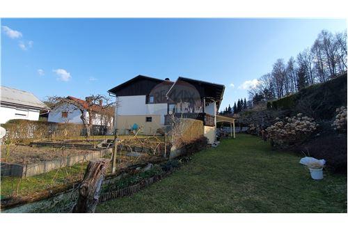 Hiša - Prodamo - Ravne na Koroškem, Koroška - 58 - 490281015-397