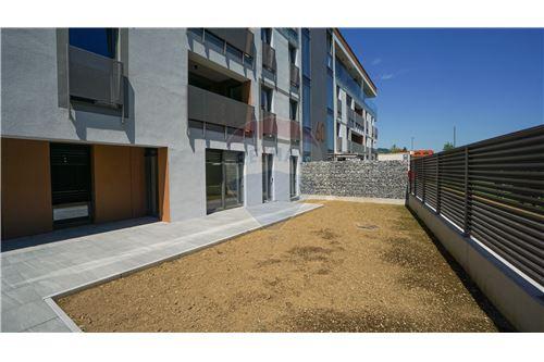 Wohnung - Kauf - Maribor, Podravje - 40 - 490321057-67