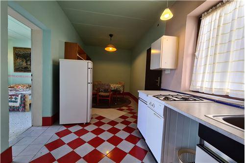Hiša - Prodamo - Pula, Istarska - 54 - 490281026-115