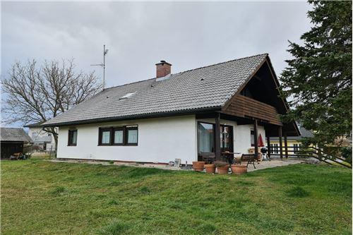 Hiša - Prodamo - Celje, Savinjska - 23 - 490281026-107