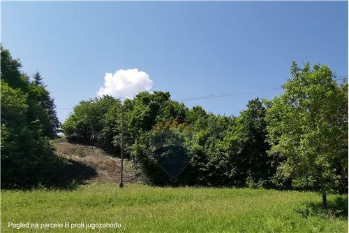 Nezazidljivo zemljišče - Prodamo - Ig, Ljubljana (okolica) - 12 - 490191101-17
