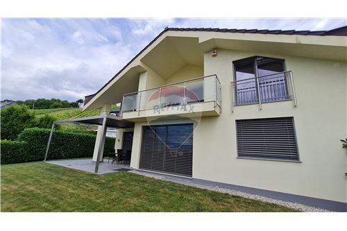 Hiša - Prodamo - Maribor, Podravje - 86 - 490321054-138