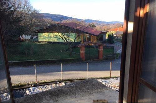 Hiša - Prodamo - Nova Gorica, Primorska Severna - 15 - 490371006-12