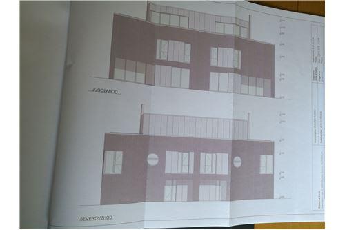 fasada JZ_SV