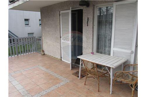 منزل ريفي - للإيجار/للإيجار التمويلي - Šentvid, Ljubljana (mesto) - 20 - 490281022-62