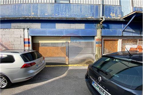 Commerciale/Negozi - In Affitto - Trbovlje, Zasavje - 90 - 490281028-41