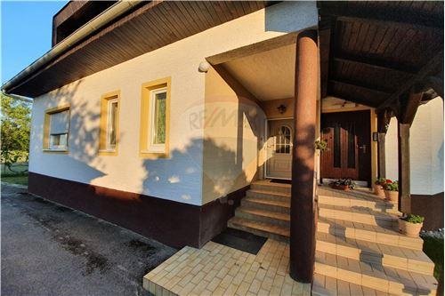 Hiša - Prodamo - Brežice, Posavje - 3 - 490281015-407