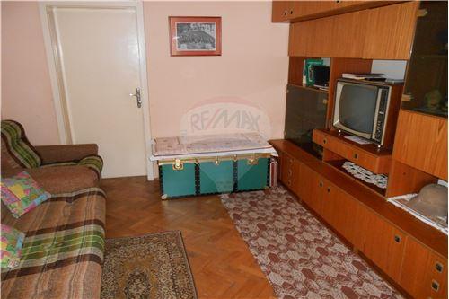 Hiša - Prodamo - Tolmin, Primorska Severna - 25 - 490251002-472