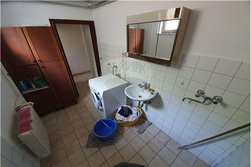 Hiša - Prodamo - Rogaška Slatina, Savinjska - 41 - 490281015-396