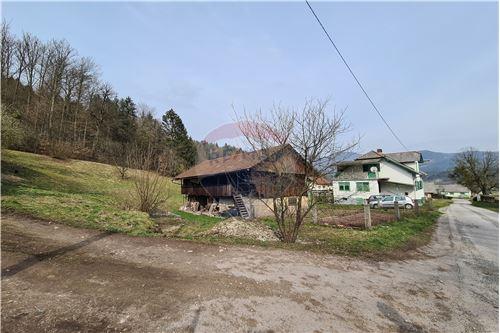 Hiša - Prodamo - Radeče, Savinjska - 37 - 490281026-106