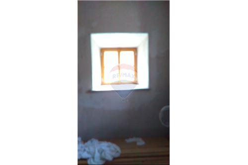 Vikendica - Za prodaju - Novo mesto, Dolenjska - 19 - 490341002-546