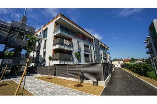 Wohnung - Kauf - Maribor, Podravje - 42 - 490321057-67