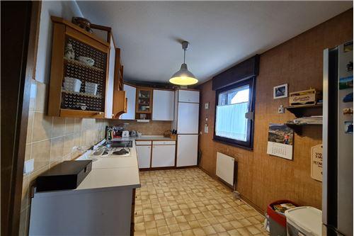 Hiša - Prodamo - Celje, Savinjska - 10 - 490281026-107