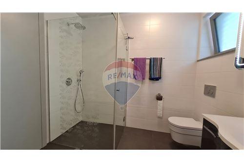 Hiša - Prodamo - Maribor, Podravje - 92 - 490321054-138
