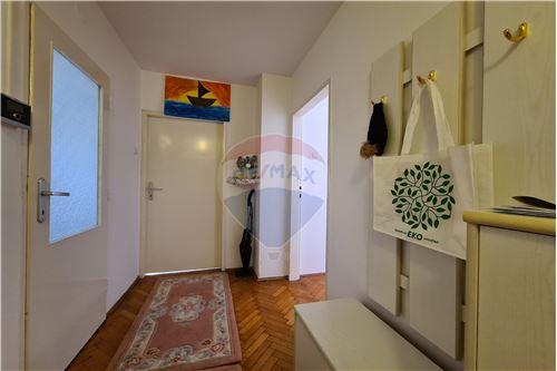 Stanovanje - Prodamo - Celje, Savinjska - 28 - 490281026-101
