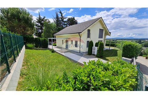 Hiša - Prodamo - Maribor, Podravje - 67 - 490321054-138