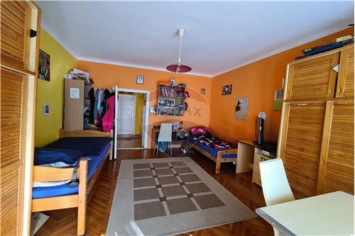 Stanovanje - Prodamo - Rogaška Slatina, Savinjska - Spalnica - 490281026-102