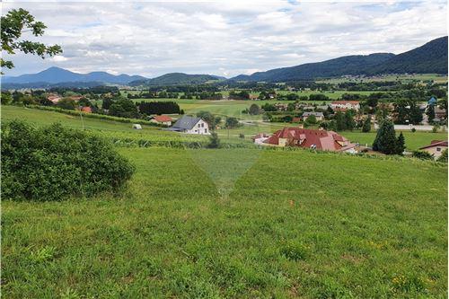 Zazidljivo zemljišče - Prodamo - Slovenske Konjice, Savinjska - 39 - 490281015-408