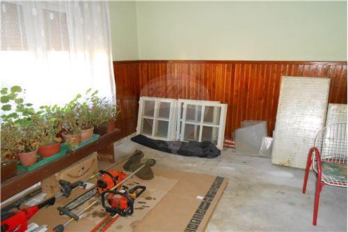 Hiša - Prodamo - Tolmin, Primorska Severna - 29 - 490251002-472