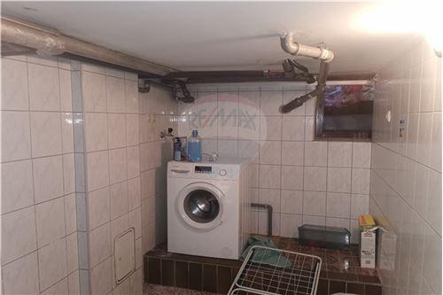 Hiša - Prodamo - Ptuj, Podravje - 40 - 490151001-975
