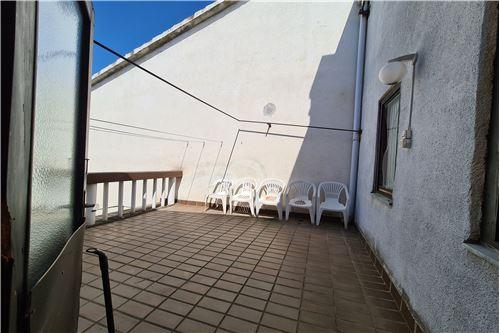 Hiša - Prodamo - Pula, Istarska - 58 - 490281026-115