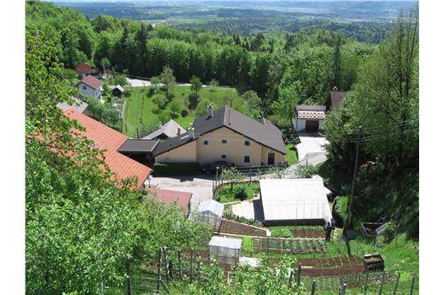 Žalec, Savinjska - Prodamo - 169.000 €