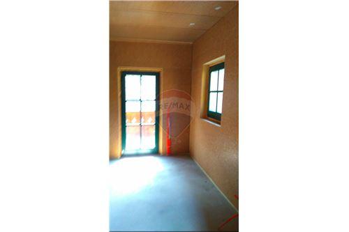Vikendica - Za prodaju - Novo mesto, Dolenjska - 23 - 490341002-546