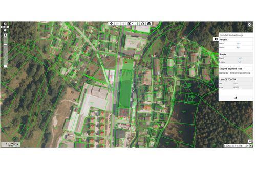 Commerciale/Negozi - In Affitto - Trbovlje, Zasavje - 94 - 490281028-41