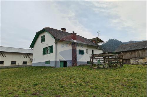 Hiša - Prodamo - Radeče, Savinjska - 66 - 490281026-106