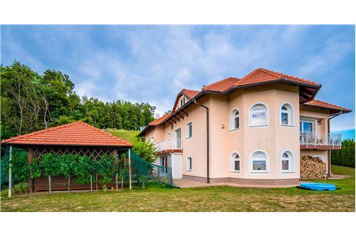 Gorišnica, Podravje - Prodamo - 495.000 €
