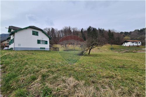 Hiša - Prodamo - Radeče, Savinjska - 64 - 490281026-106