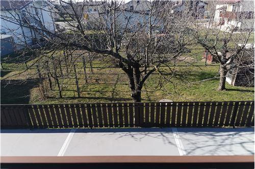 Hiša - Prodamo - Radenci, Pomurje - 47 - 490151001-966
