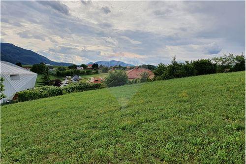 Zazidljivo zemljišče - Prodamo - Slovenske Konjice, Savinjska - 43 - 490281015-408